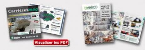 catalogues-carrieres