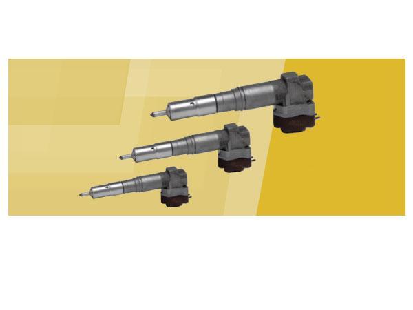 Système d'injection